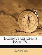 Cover: https://exlibris.azureedge.net/covers/9781/2715/9192/3/9781271591923xl.jpg