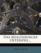 Cover: https://exlibris.azureedge.net/covers/9781/2715/9715/4/9781271597154xl.jpg