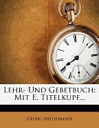 Cover: https://exlibris.azureedge.net/covers/9781/2715/9966/0/9781271599660xl.jpg