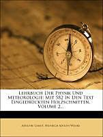 Cover: https://exlibris.azureedge.net/covers/9781/2724/4065/7/9781272440657xl.jpg