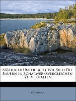 Cover: https://exlibris.azureedge.net/covers/9781/2724/6046/4/9781272460464xl.jpg