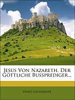 Cover: https://exlibris.azureedge.net/covers/9781/2724/7120/0/9781272471200xl.jpg