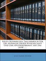Cover: https://exlibris.azureedge.net/covers/9781/2724/7921/3/9781272479213xl.jpg