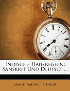 Cover: https://exlibris.azureedge.net/covers/9781/2724/9121/5/9781272491215xl.jpg