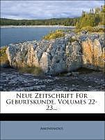 Cover: https://exlibris.azureedge.net/covers/9781/2724/9634/0/9781272496340xl.jpg