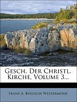 Cover: https://exlibris.azureedge.net/covers/9781/2724/9813/9/9781272498139xl.jpg