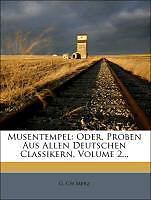 Cover: https://exlibris.azureedge.net/covers/9781/2725/1743/4/9781272517434xl.jpg