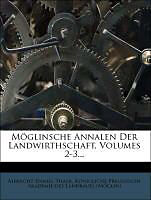 Cover: https://exlibris.azureedge.net/covers/9781/2725/2293/3/9781272522933xl.jpg
