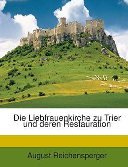Cover: https://exlibris.azureedge.net/covers/9781/2725/3603/9/9781272536039xl.jpg