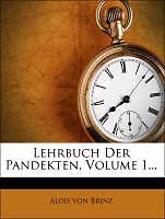 Cover: https://exlibris.azureedge.net/covers/9781/2725/5612/9/9781272556129xl.jpg