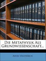 Cover: https://exlibris.azureedge.net/covers/9781/2725/6430/8/9781272564308xl.jpg