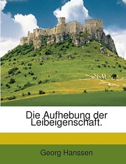Cover: https://exlibris.azureedge.net/covers/9781/2725/6844/3/9781272568443xl.jpg