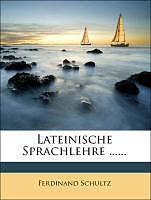 Cover: https://exlibris.azureedge.net/covers/9781/2725/7671/4/9781272576714xl.jpg