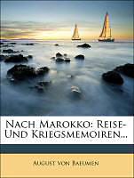 Cover: https://exlibris.azureedge.net/covers/9781/2725/9072/7/9781272590727xl.jpg