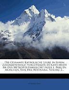 Cover: https://exlibris.azureedge.net/covers/9781/2725/9806/8/9781272598068xl.jpg