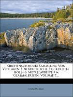 Cover: https://exlibris.azureedge.net/covers/9781/2725/9843/3/9781272598433xl.jpg