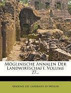 Cover: https://exlibris.azureedge.net/covers/9781/2726/0200/0/9781272602000xl.jpg
