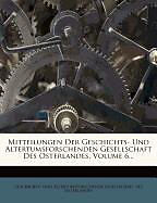 Cover: https://exlibris.azureedge.net/covers/9781/2726/1142/2/9781272611422xl.jpg