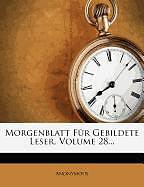 Cover: https://exlibris.azureedge.net/covers/9781/2726/1280/1/9781272612801xl.jpg