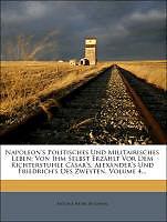 Cover: https://exlibris.azureedge.net/covers/9781/2726/2642/6/9781272626426xl.jpg