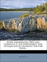 Cover: https://exlibris.azureedge.net/covers/9781/2726/3245/8/9781272632458xl.jpg