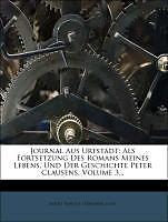 Cover: https://exlibris.azureedge.net/covers/9781/2726/4540/3/9781272645403xl.jpg