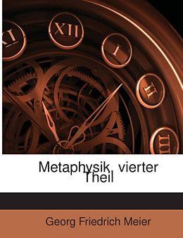 Cover: https://exlibris.azureedge.net/covers/9781/2726/5042/1/9781272650421xl.jpg