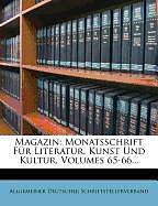 Cover: https://exlibris.azureedge.net/covers/9781/2726/5992/9/9781272659929xl.jpg