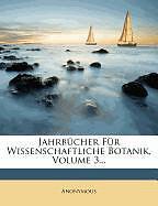 Cover: https://exlibris.azureedge.net/covers/9781/2726/7778/7/9781272677787xl.jpg