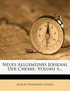 Cover: https://exlibris.azureedge.net/covers/9781/2727/1346/1/9781272713461xl.jpg