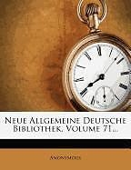 Cover: https://exlibris.azureedge.net/covers/9781/2727/1599/1/9781272715991xl.jpg