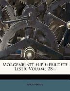 Cover: https://exlibris.azureedge.net/covers/9781/2727/1857/2/9781272718572xl.jpg