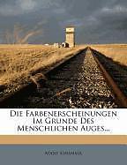 Cover: https://exlibris.azureedge.net/covers/9781/2727/2320/0/9781272723200xl.jpg