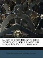 Cover: https://exlibris.azureedge.net/covers/9781/2727/2983/7/9781272729837xl.jpg