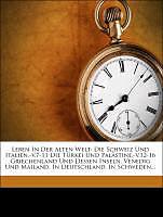 Cover: https://exlibris.azureedge.net/covers/9781/2727/5534/8/9781272755348xl.jpg