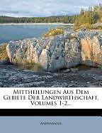 Cover: https://exlibris.azureedge.net/covers/9781/2727/5716/8/9781272757168xl.jpg