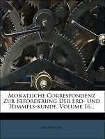 Cover: https://exlibris.azureedge.net/covers/9781/2727/5844/8/9781272758448xl.jpg