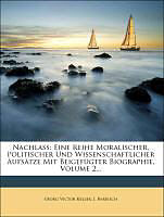 Cover: https://exlibris.azureedge.net/covers/9781/2727/6478/4/9781272764784xl.jpg