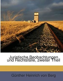 Cover: https://exlibris.azureedge.net/covers/9781/2727/6505/7/9781272765057xl.jpg