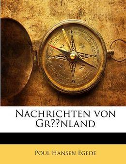 Cover: https://exlibris.azureedge.net/covers/9781/2727/7339/7/9781272773397xl.jpg
