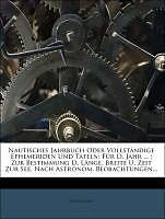 Cover: https://exlibris.azureedge.net/covers/9781/2727/7783/8/9781272777838xl.jpg