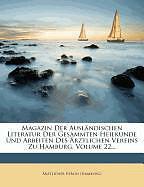 Cover: https://exlibris.azureedge.net/covers/9781/2727/8341/9/9781272783419xl.jpg