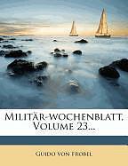Cover: https://exlibris.azureedge.net/covers/9781/2727/8685/4/9781272786854xl.jpg