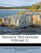 Cover: https://exlibris.azureedge.net/covers/9781/2727/8752/3/9781272787523xl.jpg