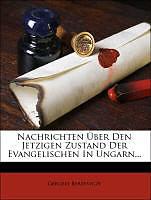 Cover: https://exlibris.azureedge.net/covers/9781/2727/9048/6/9781272790486xl.jpg