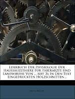 Cover: https://exlibris.azureedge.net/covers/9781/2727/9191/9/9781272791919xl.jpg