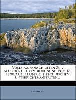 Cover: https://exlibris.azureedge.net/covers/9781/2728/1508/0/9781272815080xl.jpg