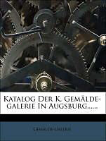 Cover: https://exlibris.azureedge.net/covers/9781/2728/1598/1/9781272815981xl.jpg