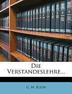 Cover: https://exlibris.azureedge.net/covers/9781/2728/1917/0/9781272819170xl.jpg