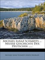Cover: https://exlibris.azureedge.net/covers/9781/2728/2236/1/9781272822361xl.jpg